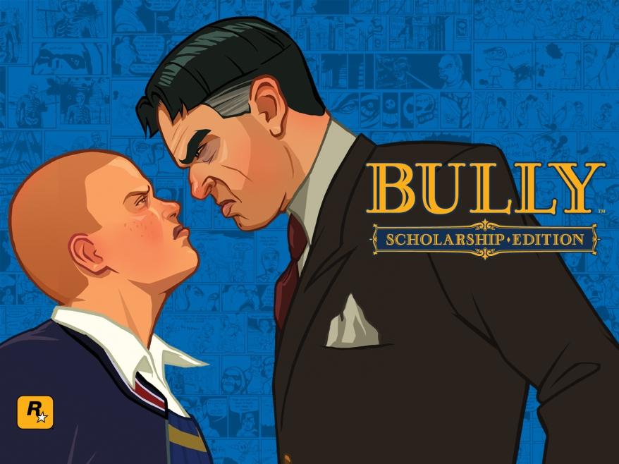 bullyse1-1600x1200
