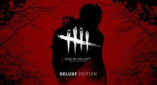 DBD_Deluxe_Edition.jpg