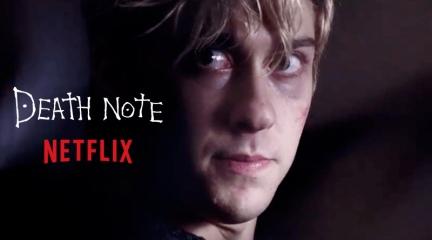 Death-Note-Comentando-o-Teaser
