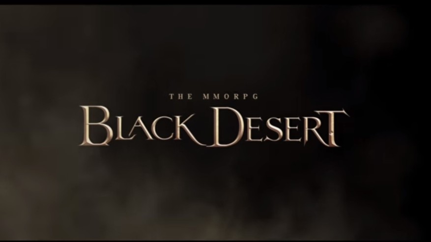 e3-2017-black-desert-online-annonce-xbox-one-x-une
