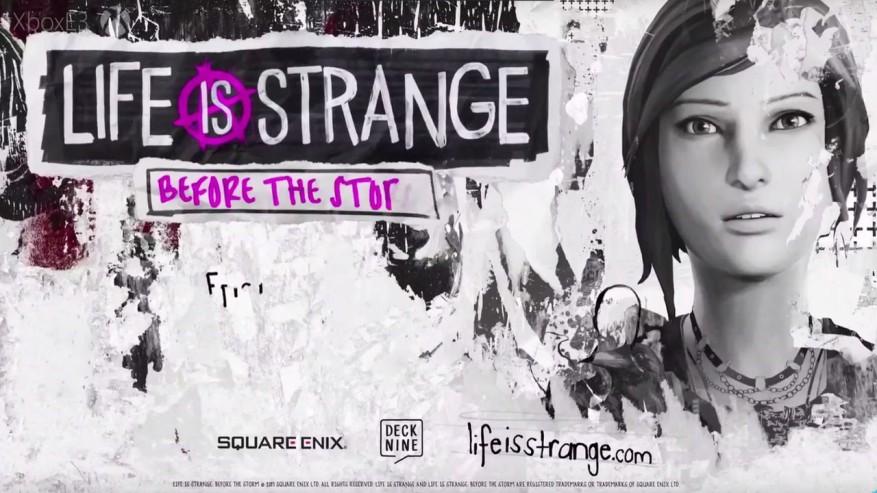 e3-2017-life-is-strange-before-the-storm-offre-trailer-date-de-sortieunze