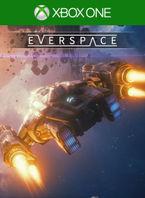 everspace logo
