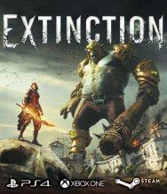 extinction-listing.jpg