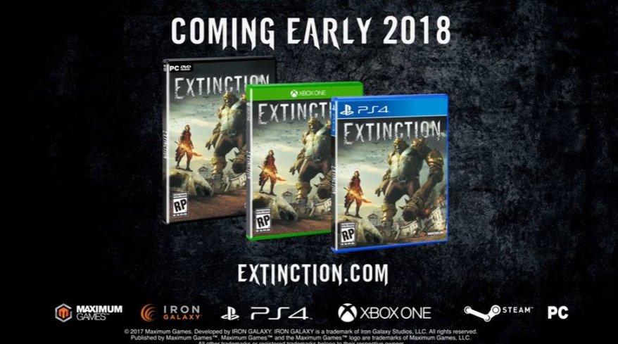 Extinction-PS4-Xbox-One-PC