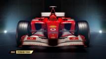 F1_2017_reveal_2002_Ferrari_F2002.png