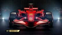 F1_2017_reveal_2007_Ferrari_F2007.png