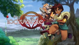 Indivisible-752x430.jpg