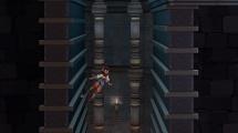 Indivisible-screenshot-3