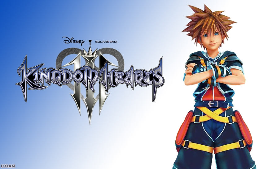 kingdom-hearts-3.jpg