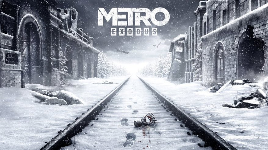 metro_exodus