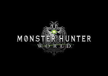 MH_World_Logo_1497277685_350