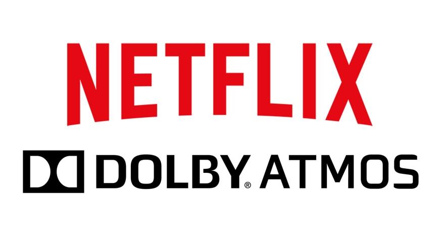 Netflix-Dolby-Atmos