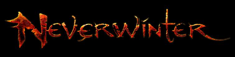 Neverwinter_Logo.png