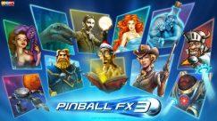 PFX3_keyart-600x338