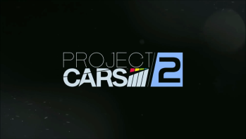 Project-Cars-2-image.png