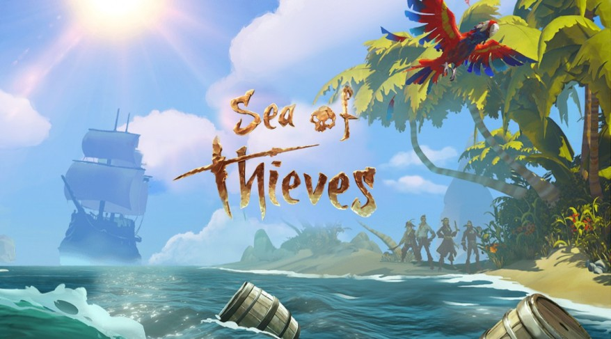 sea-of-thieves-1484748003
