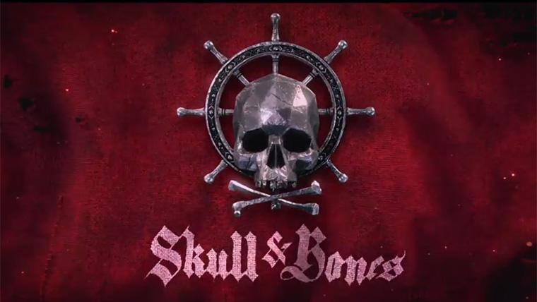 skull-and-bones-ubisoft.jpg