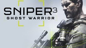 Sniper-Ghost-Warrior-3-1024x576.jpg