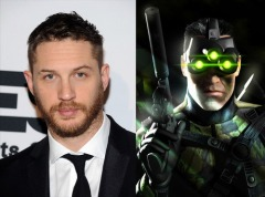 Splinter-Cell_Tom-Hardy.jpg