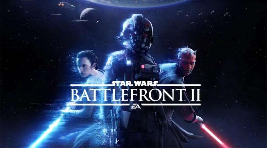 star-wars-battlefront-2-no-season-pass.jpg.optimal.jpg