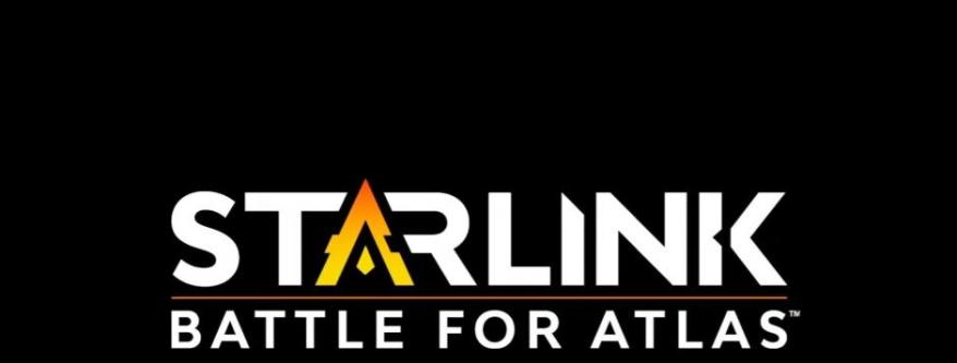 starlink-battle-for-atlas.jpg