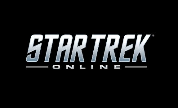StarTrekOnline_Logo.png