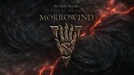 The-Elder-Scrolls-Online-Morrowind-xbox.jpg