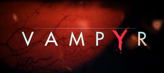 vampyrimage2