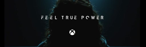 xbox-scorpio-feel-trus-power-6cd4c