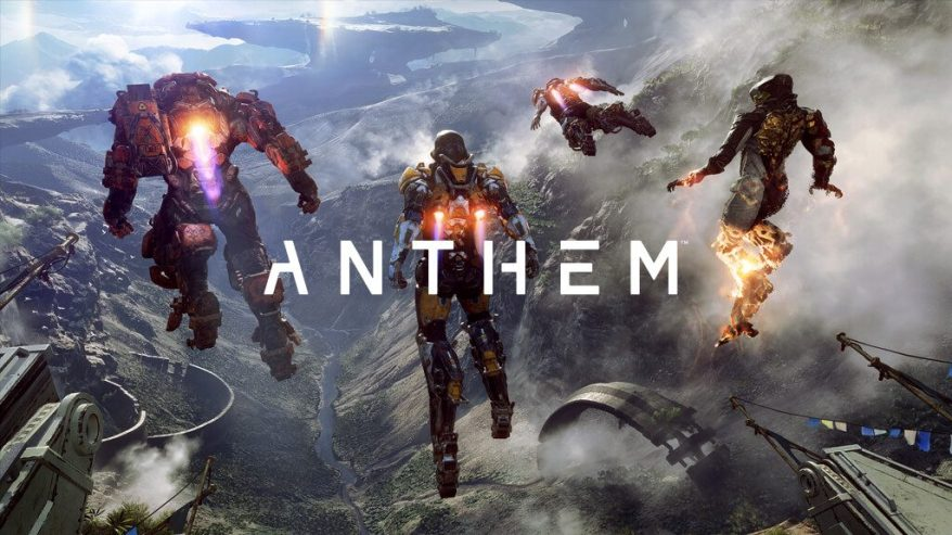 anthem-dylan.jpg.adapt.crop191x100.1200w