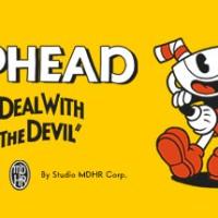 Cuphead est et restera une exclusivité Microsoft