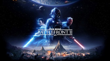 SW_Battlefront2_Annonce_720px.jpg