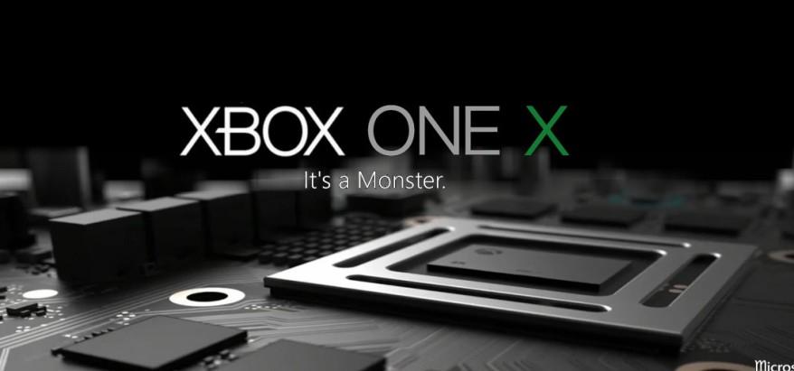 xbox-one-x-1087x509.jpg