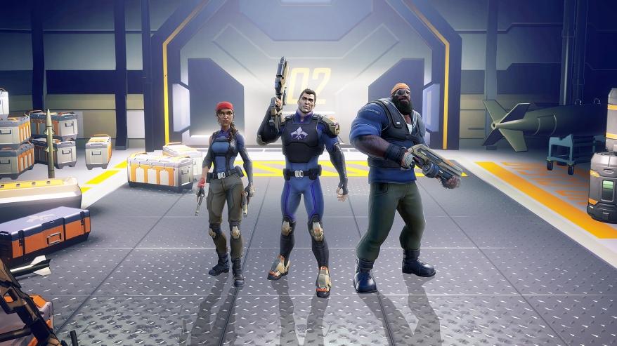 agents-of-mayhem-1-1