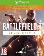 Battlefield-1-Revolution-2.jpg