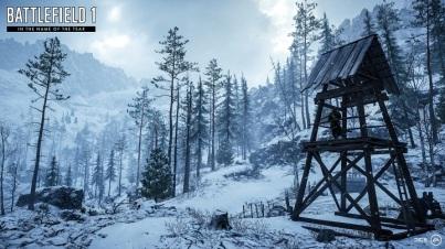 Battlefield_1_In_the_Name_of_Tsar_LupkowPass720.jpg