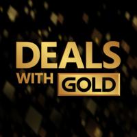 Les Deals With Gold de la semaine (15 Août - 22 Août)