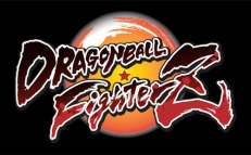 dragon-ball-fighters-logo-47f82f2b24251ae1e40e4c1497ea9e855.jpg