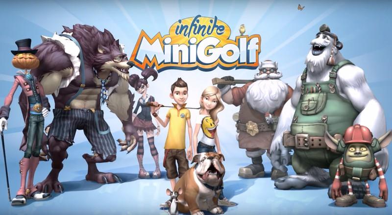 infinite-minigolf-2