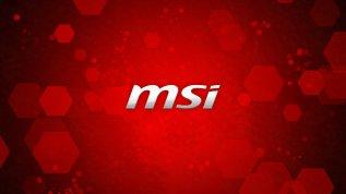 msi_tech_wallpaper_by_valenc-d4tn14l.jpg