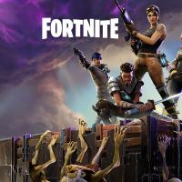Fortnite : Le mode Battle Royale gratuit dès le 26 septembre !
