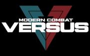 MCVS_Logo_EN_300px_2