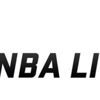 Devenez l'élu dans NBA LIVE 18 dès maintenant sur Xbox One