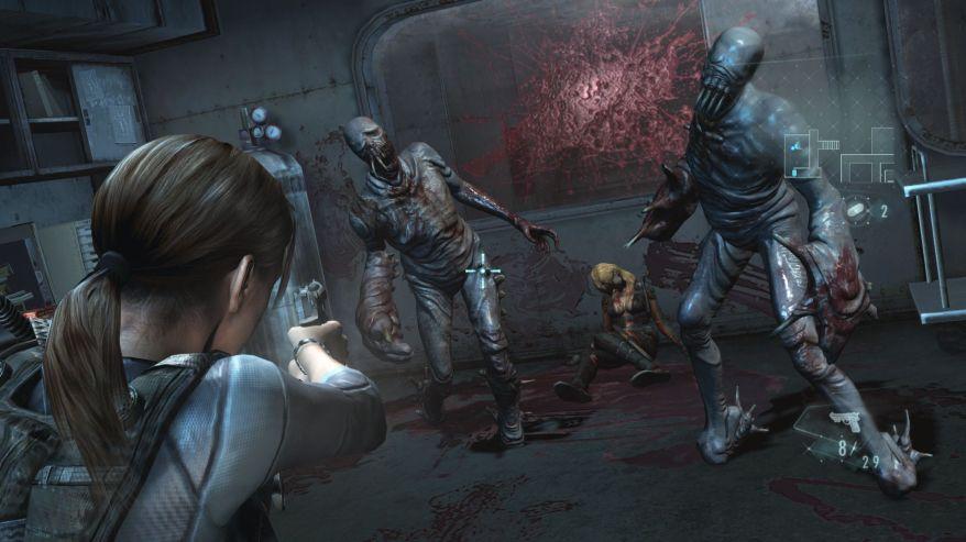 resident-evil-revelations-gameplay