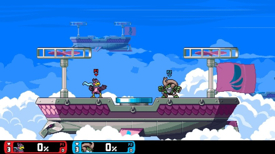 Rivals-of-Aether-Is-the-Super-Smash-Bros-Xbox-One-Needs-Video-466930-4