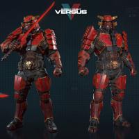 Gameloft annonce l'arrivée prochaine de  Modern Combat Versus sur Windows Store