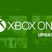 Du très lourd pour la prochaine mise a jour sur Xbox One
