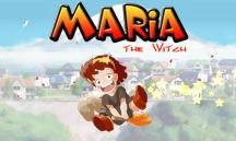1_maria_the_witch