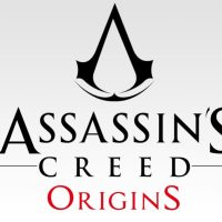 Un live action trailer est disponible pour Assassin's Creed Origins