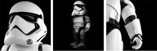 CP_Stormtrooper
